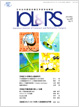 IOL&RS Vol.27 No.4 2013/Dec P123-124