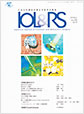 IOL&RS Vol.33 No.4 2019/Dec P709-712