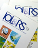 IOL&RS VOL.16  No.2 Jun. 2002.